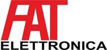 FAT Elettronica